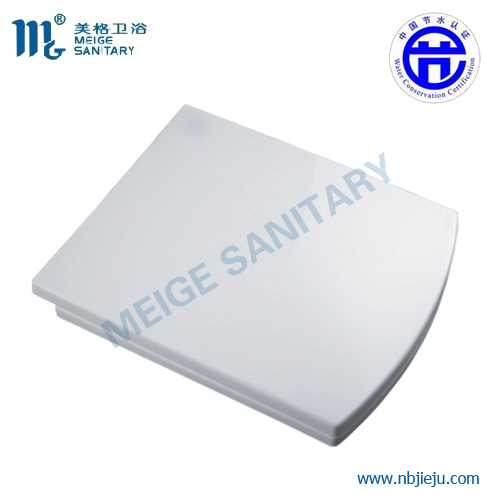 Toilet seat cover 011