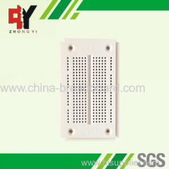 medium breadboard used for project SYB-46