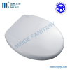 Toilet seat cover 015