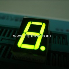 "0.56"" green led display; 0.56"" green 7 segment ; 0.56"" 7 segment"