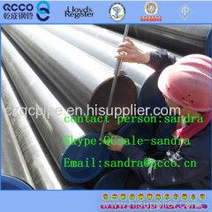 ASTM A519 1020 1040