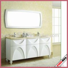 Professional Manufacturer of Bathroom Cabinet