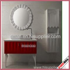 Expert Manufacturer of Bathroom Cabinet