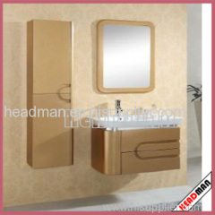 Competitive Bathroom Cabinet China Manufacturer