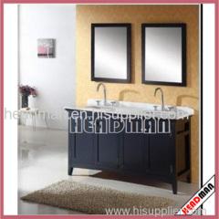 Professional Supplier of Bathroom Cabinet