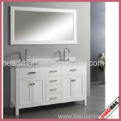Professional Bathroom Cabinet Maufacturer