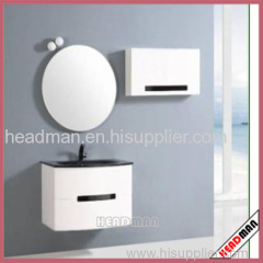 2013 New Products Stainless Steel Bathroom Cabinet