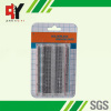 ZYJ-60 - - 400 points transparent solderless Breadboard