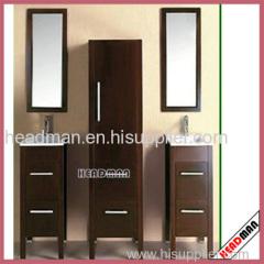 Bathroom Furniture Vanity Cabinet