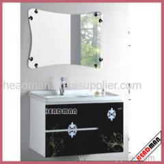 800mm Classical Sets Melamine Bathroom Cabinet
