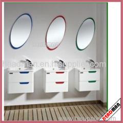 WALL Mounted Bathroom Cabinet (AM-4002)