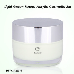 cosmetic bottles and jars wholesale