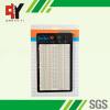 ZY-204 - - 1660 points solderless breadboard