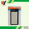ZY-203 - - 1360 points solderless breadboard