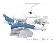 Dental Unit Dental Chair