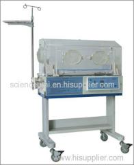 Infant Incubator 1 1