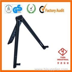 tablet pc mount bracket