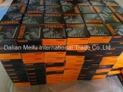 TIMKEN CNC Machine parts