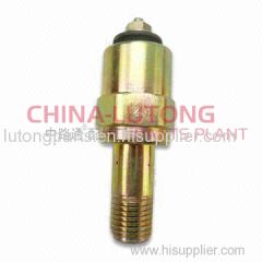 Desel Injection Pump magnet valve solenoid 12V