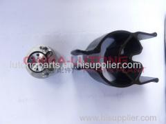 Delphi control valve 9308 621C 9308-621C