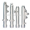 custom aluminium alloy casting