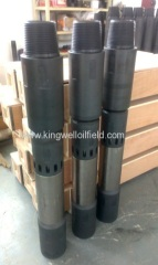 "DST(Drill Stem Testing) Tools 5"" Repetitious Circulating Valve"