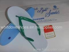 SUN DOVE BRAND 811 SLIPPERS SANDALS 1