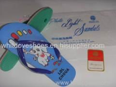 new flip-flops 915A z