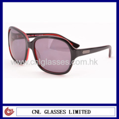 Large sunglasses for women