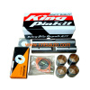 KING PIN KIT FOR MAZDA E3700 KP605