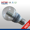 E26 B22 EPISTAR LED E27 Bulb with 35 pcs 2835 SMD