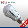 EPISTAR 5630 SMD LED E27 E26 B22 Bulb
