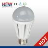E27 12W LED bulb Energy Class A