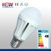 10W LED bulb E27 Energy Class A Plus