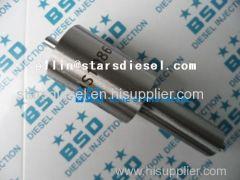 Nozzle H3TA brand new