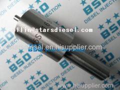 Nozzle DLLA145S1169 brand new