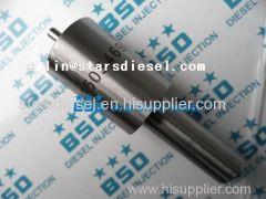 Nozzle DLLA150S469 Brand New