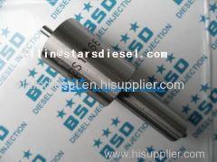 Nozzle DLLA142S1266 Brand New