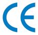 CE Certificate.