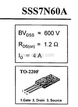Sss7n60a pdf wordpress. Com.