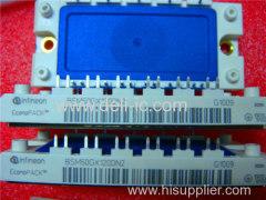 BSM50GX120DN2 - IGBT Power Module - Infineon Technologies AG
