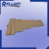 Single hinge straight running conveyor chain (820-K600)
