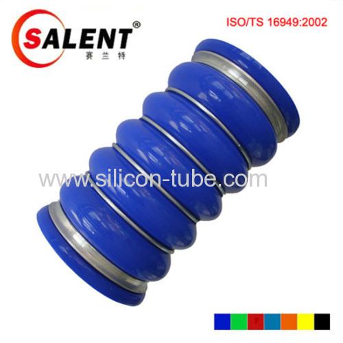 mercedes benz intake air silicone hose 0020946682