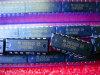 CD 4093BEE4 - CMOS QUAD 2-INPUT NAND SCHMITT TRIGGERS - Texas Instruments
