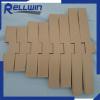 Heavy duty side flexing conveyor chains(RW882-K1200)