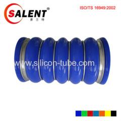 OEM 0020945582 for Mercedes Benz truck tube