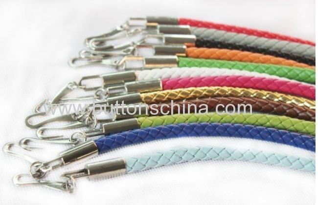 jeans pu belt with rilievo finshing