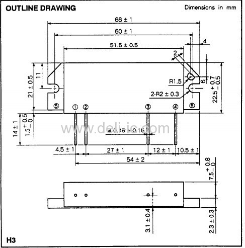 电路 电路图 电子 原理图 487_493