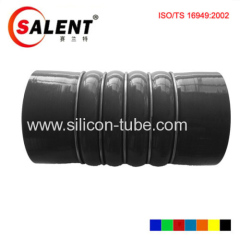 Quality oem 0010947982 humps hose for Mercedes Benz Truck