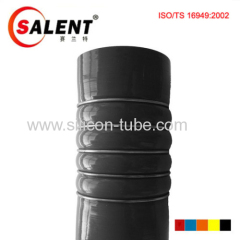 Silicone Humps hose for Mercedes Benz 0020946382